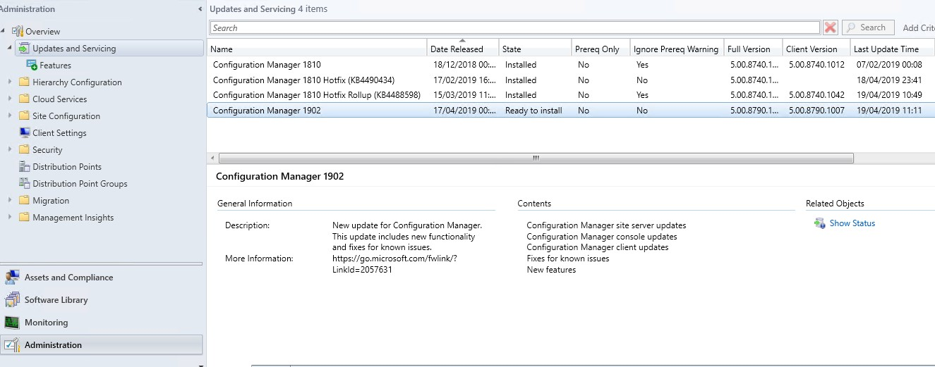 /SCCM-Console-Upgrade-Avaliable