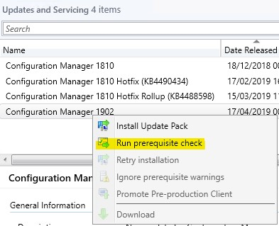 /SCCM-prerequisite-check