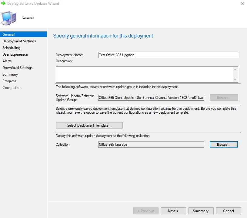 office_365_upgrade_deployment