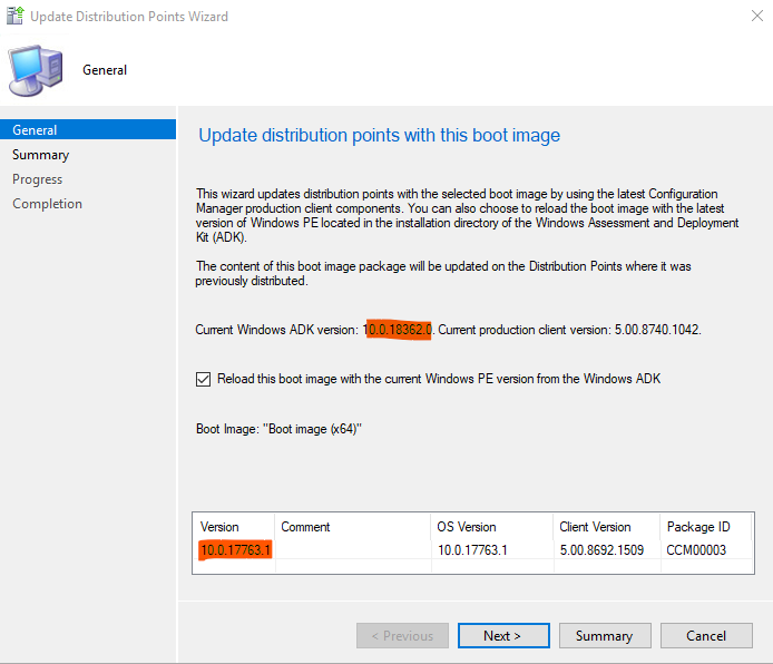 sccm-update-boot-image-2