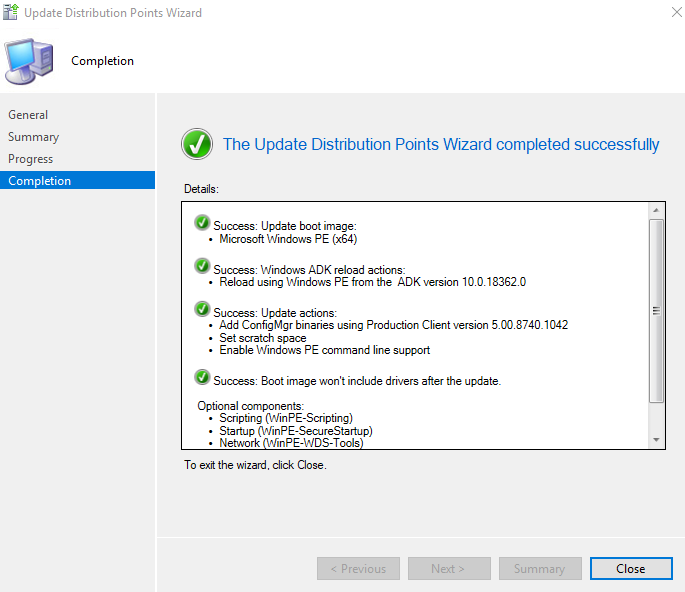 sccm-update-boot-image3