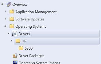 import_drivers