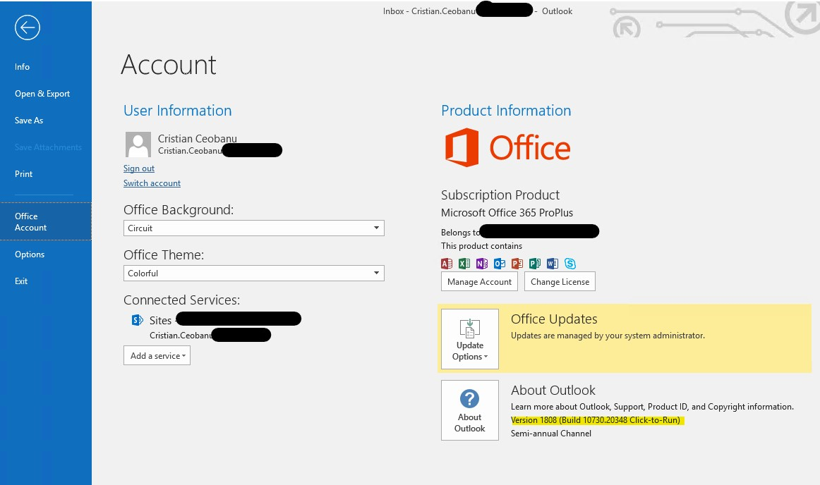 office365_version_1808